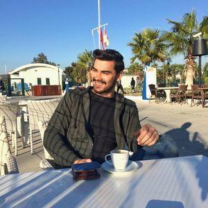 Meet your Posher, Murat